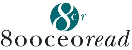800ceo-logo
