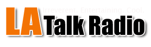 Large Logo_0