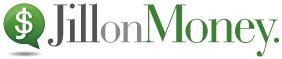 jillonmoney_logo1