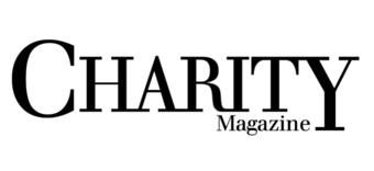 logo-for-web-header